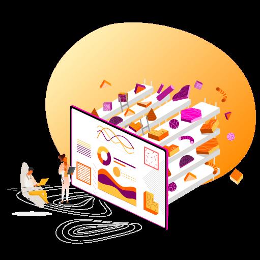 enovacom-data-storage