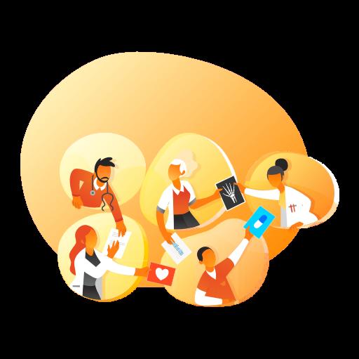 enovacom-share-data