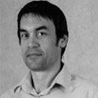 Damien Mazoyer