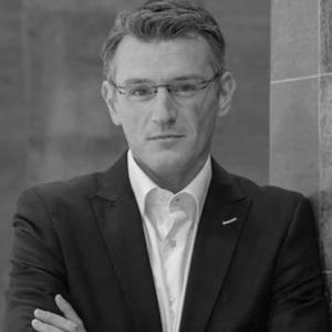 Christophe Thibault